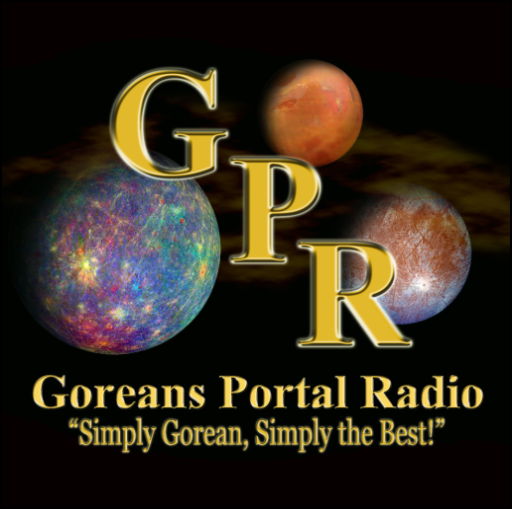 GPR Logo New1.2.png