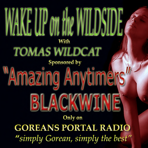 GPR Wildside Blackwine2.png