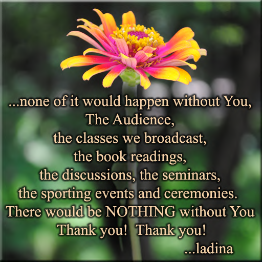 Thank You from ladina.png